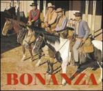 Various Artists - Bonanza