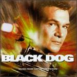 Various Artists - Black Dog [SOUNDTRACK]