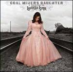 Various Artists - Coal Miner\'s Daughter: A Tribute to Loretta Lynn