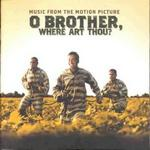 Various Artists - O Brother, Where Art Thou? [SOUNDTRACK]