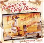 Various Artists - Pickin on Dolly Parton