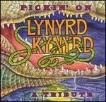 Various Artists - Pickin\' on Lynyrd Skynyrd