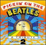 Various Artists - Pickin\' on the Beatles, Vol. 2