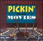 Various Artists - Pickin\' on the Movies