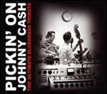 Various Artists - Pickin\' on Johnny Cash