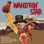 Various Artists - Wanderin Star [SOUNDTRACK]