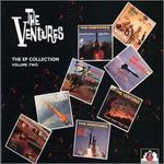 The Ventures - The E.P. Collection Vol. 2