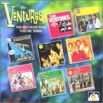 The Ventures - EP Collection, Vol. 3