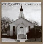 Vern Gosdin - The Gospel Album