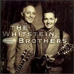 Whitstein Brothers - Sweet Harmony