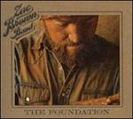 Zac Brown - The Foundation