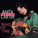 Anita Carter - Ring of Fire