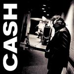 Johnny Cash - American 3: Solitary Man